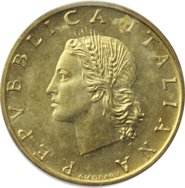 Obverse image of coin 643