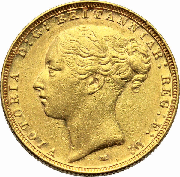 Obverse image of coin 647