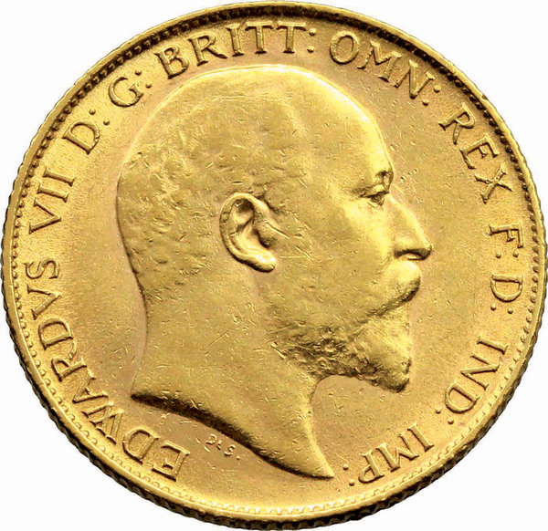 Obverse image of coin 649