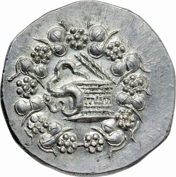 Obverse image of coin 64
