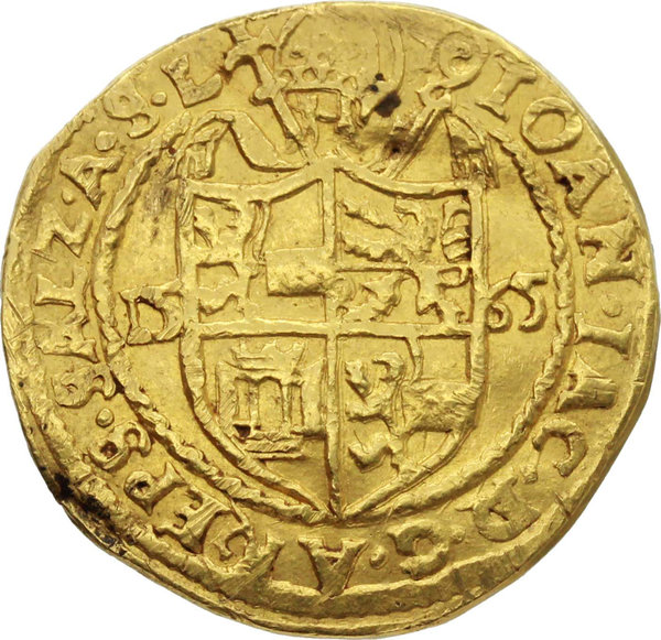 Obverse image of coin 651