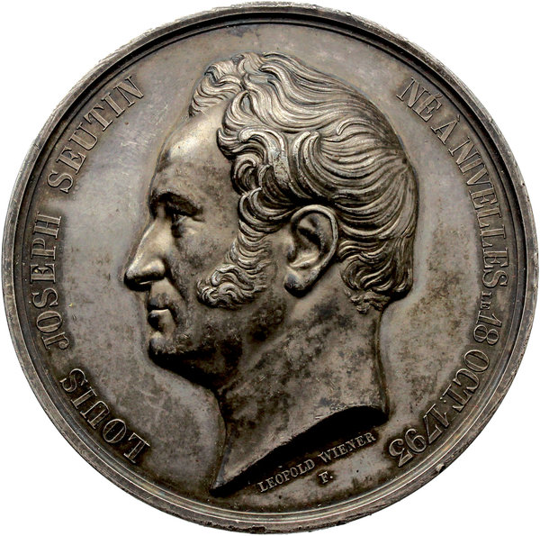 Obverse image of coin 655
