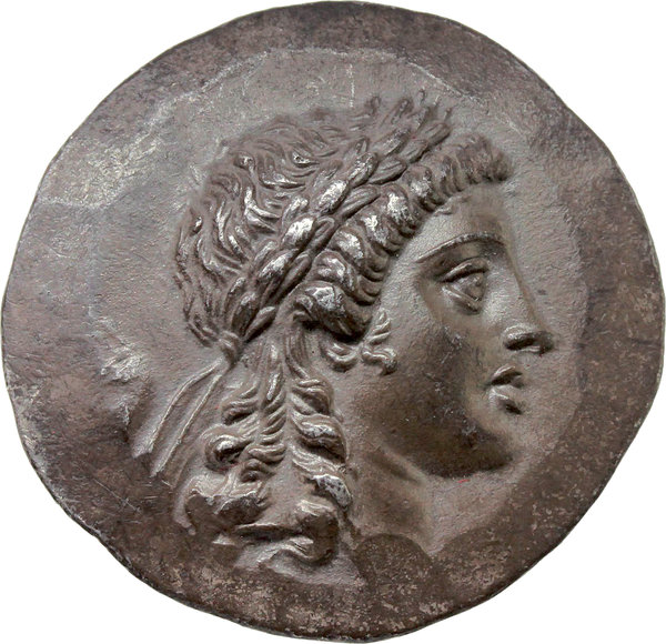 Obverse image of coin 65