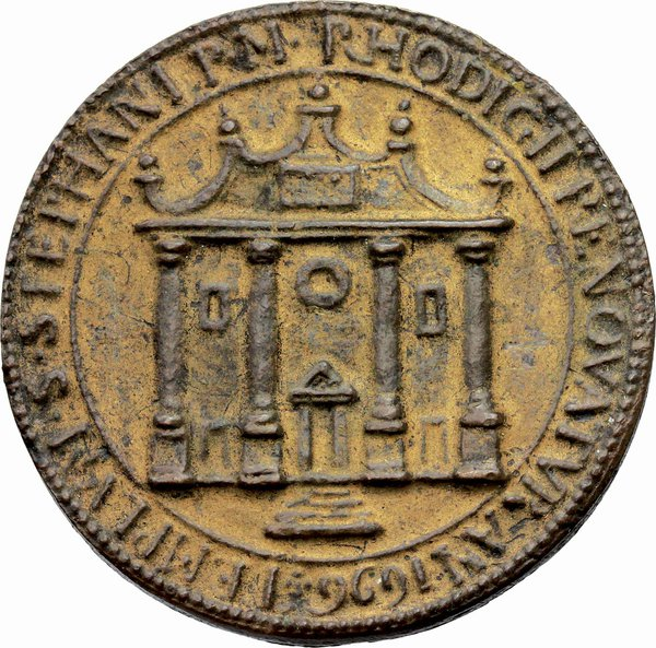 Obverse image of coin 745