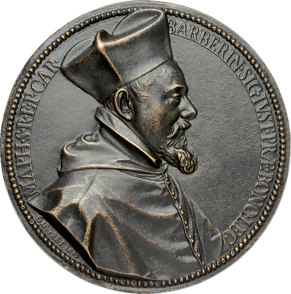 Obverse image of coin 751