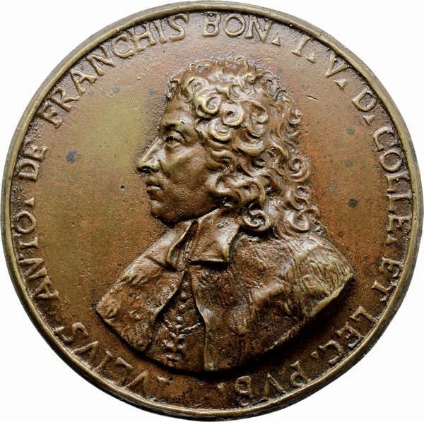 Obverse image of coin 752