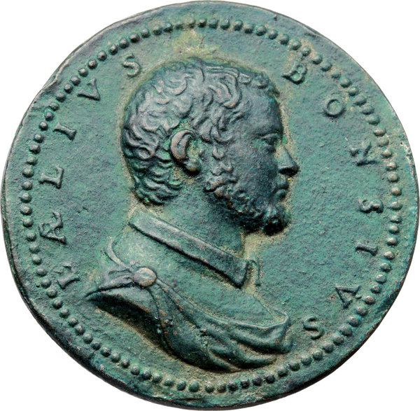 Obverse image of coin 756