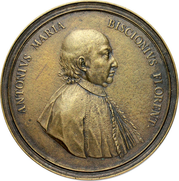 Obverse image of coin 759