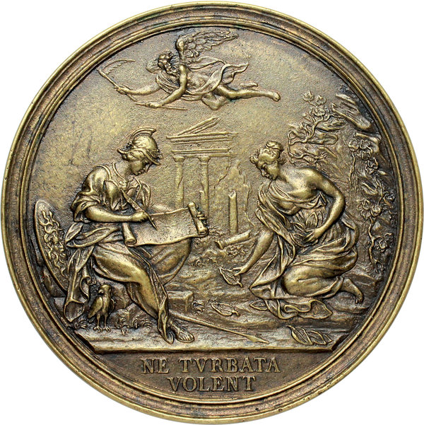 Reverse image of coin 759