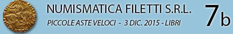 Banner Piccole Aste Veloci 7b
