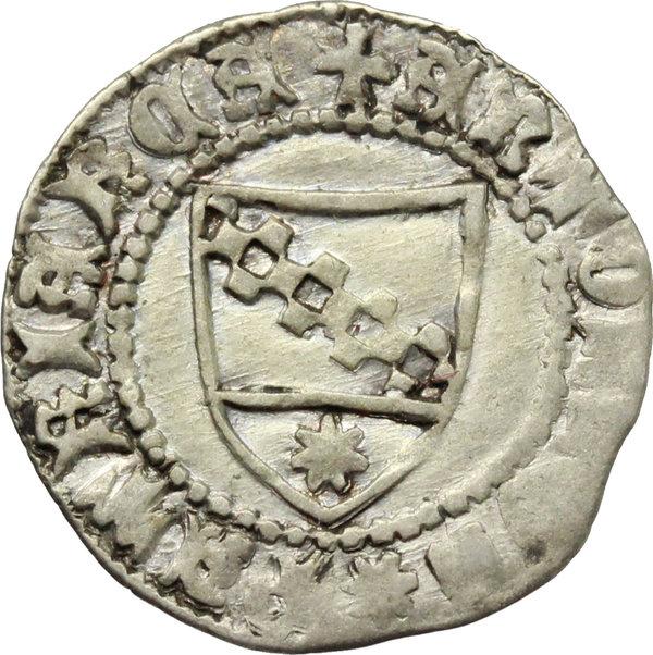 Artemide 32e monete e medaglie di zecche italiane pagina for Coin casa bari