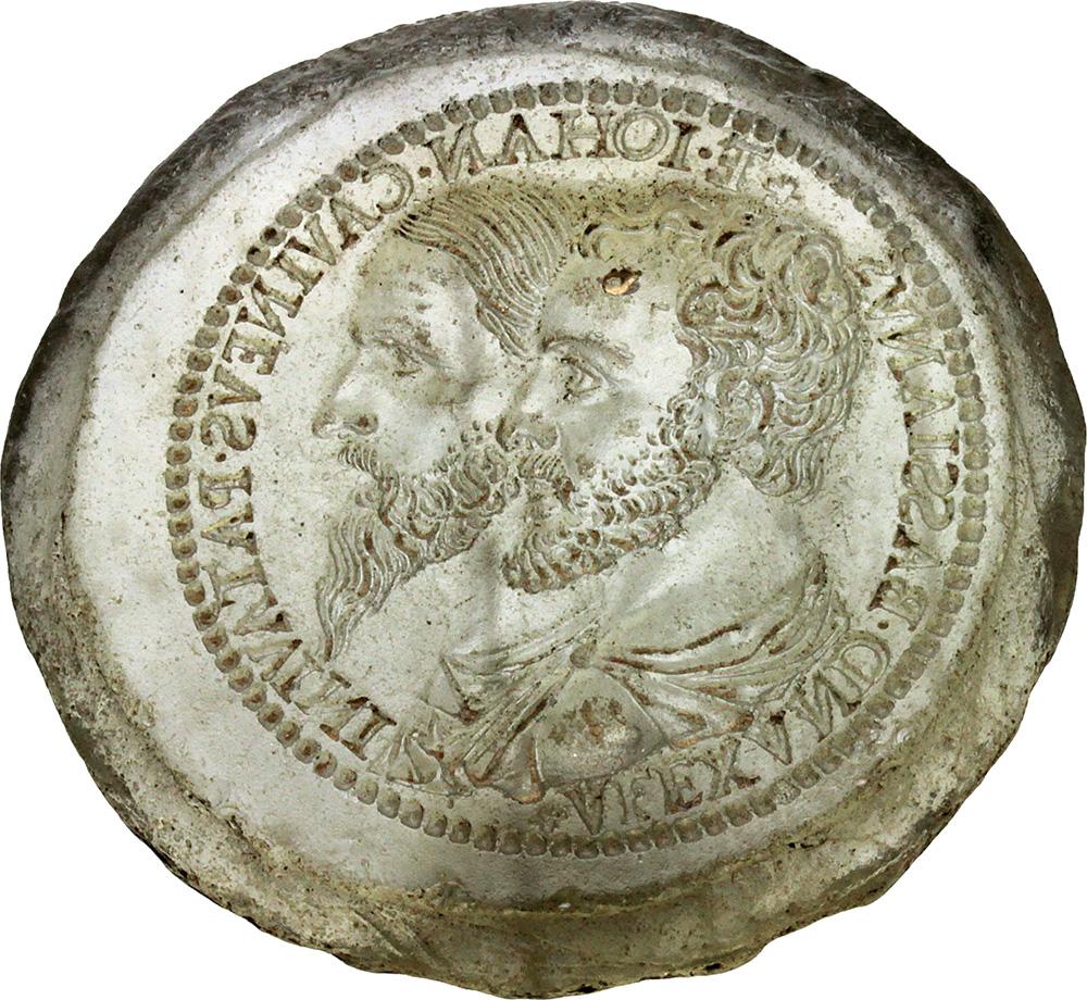 Rímske mince-čítanie a dátumové údaje rímske cisárske mince-klawans