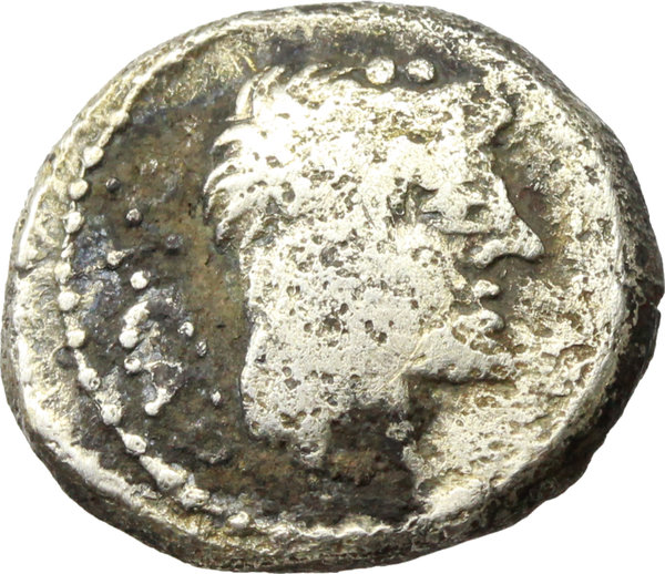 Obverse image of coin 10