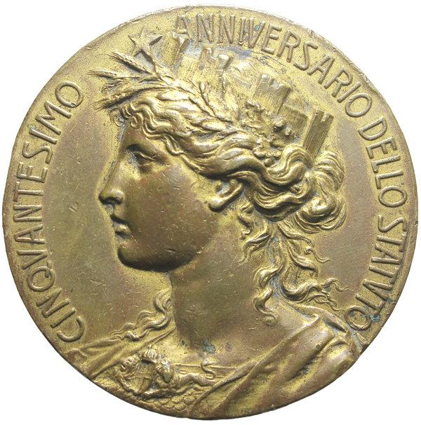 Medaglie e decorazioni page 1 numismatica marcoccia for Coin torino