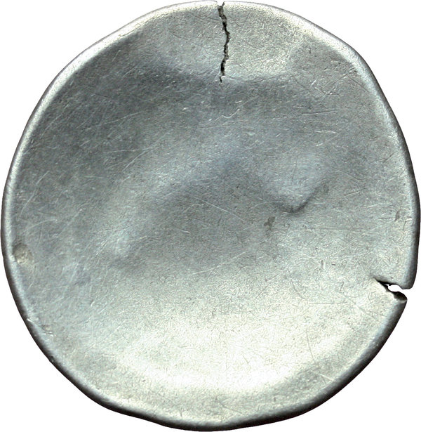 Reverse image of coin 2