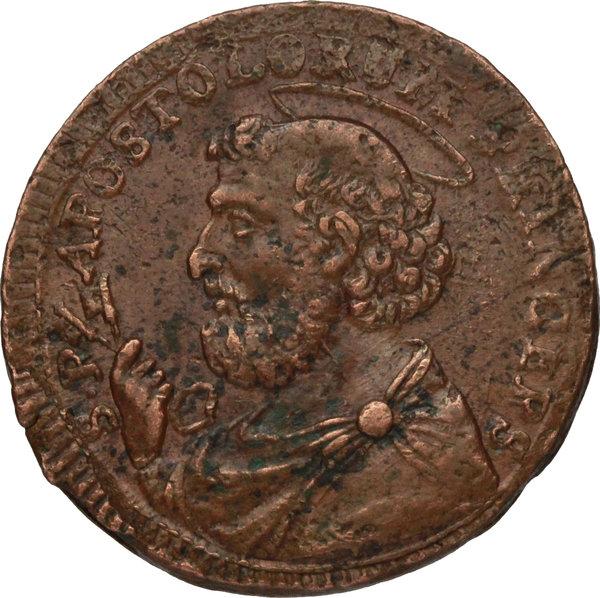 Artemide aste 33e monete e medaglie di zecche italiane for Coin casa bari
