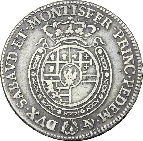 Artemide aste 33e casa savoia regno di sardegna regno for Coin casa torino