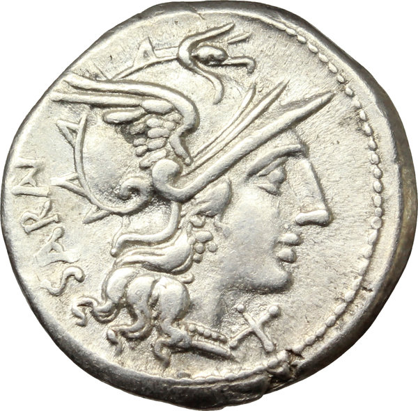 Obverse image of coin 106