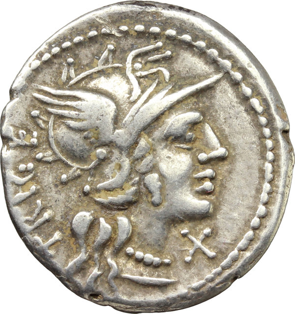 Obverse image of coin 110