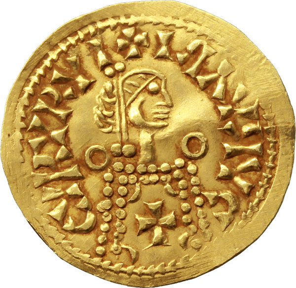 Obverse image of coin 438