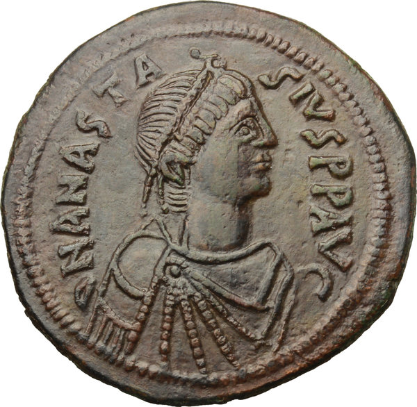 Obverse image of coin 449
