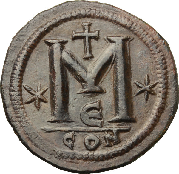 Reverse image of coin 449