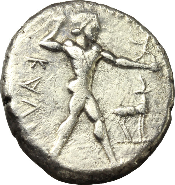 Obverse image of coin 44