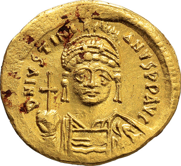 Obverse image of coin 451