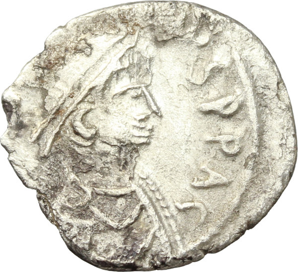 Obverse image of coin 453