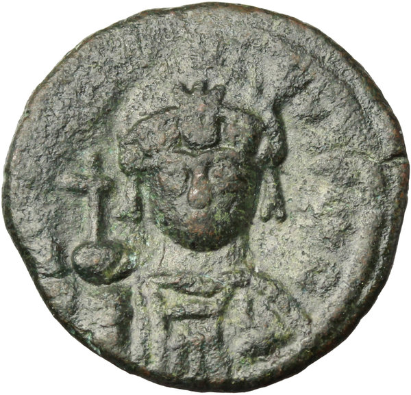 Obverse image of coin 456