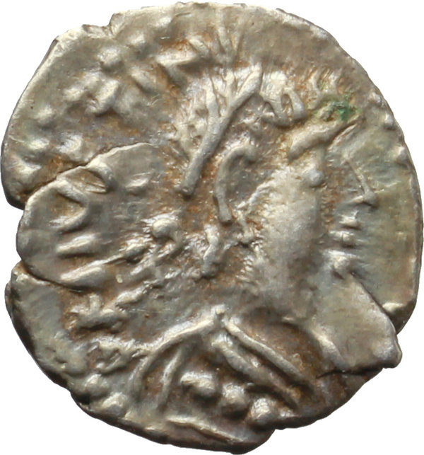 Obverse image of coin 457