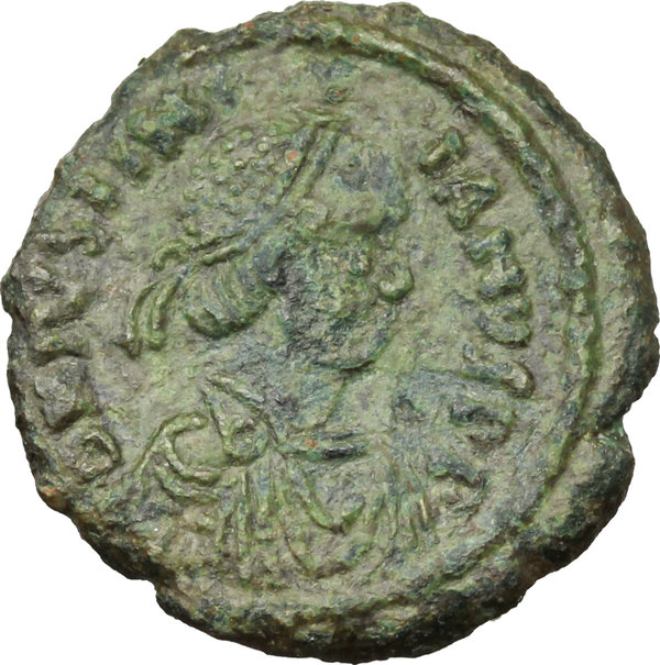 Obverse image of coin 461
