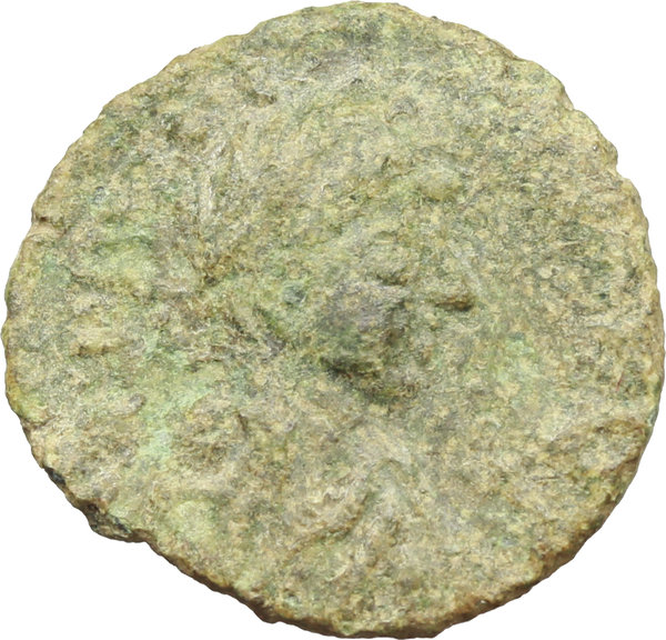 Obverse image of coin 463