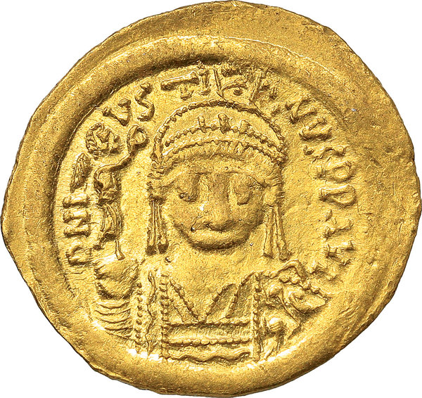 Obverse image of coin 466