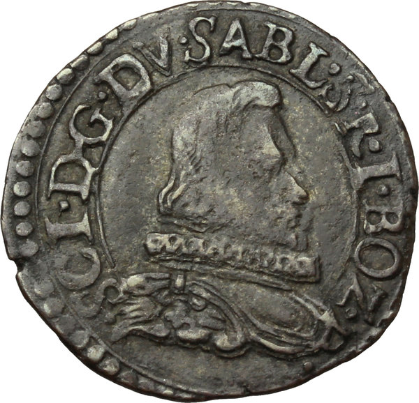 Obverse image of coin 532