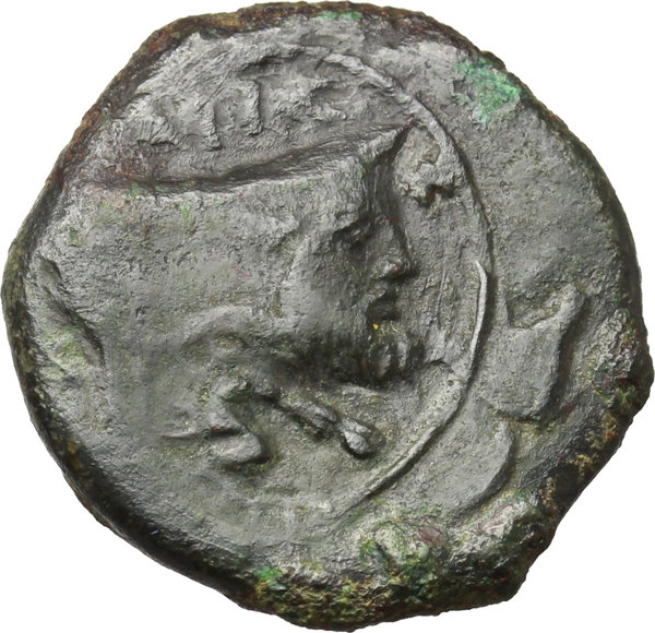 Obverse image of coin 57