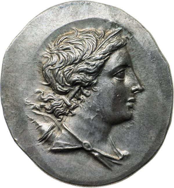 Obverse image of coin 75