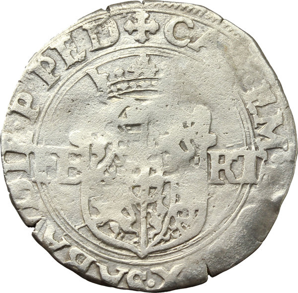 Obverse image of coin 783