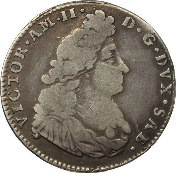 Obverse image of coin 794