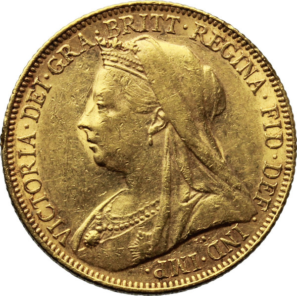 Obverse image of coin 815