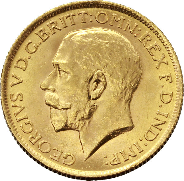 Obverse image of coin 816