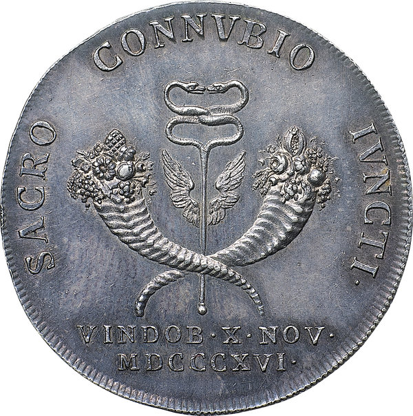 Obverse image of coin 819