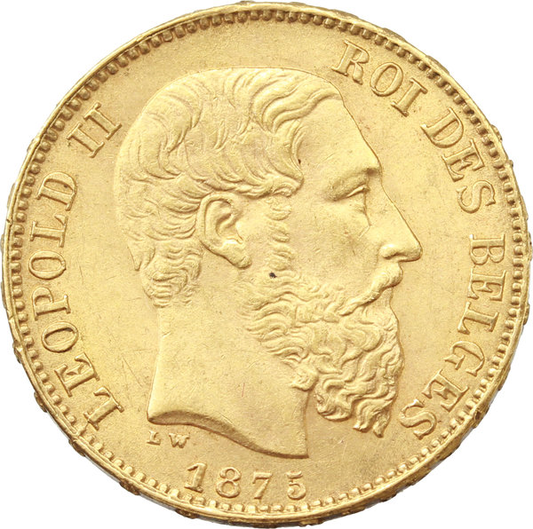 Obverse image of coin 821