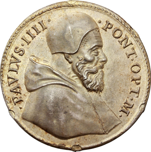 Obverse image of coin 919