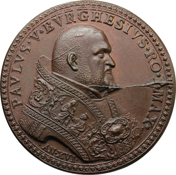 Obverse image of coin 924