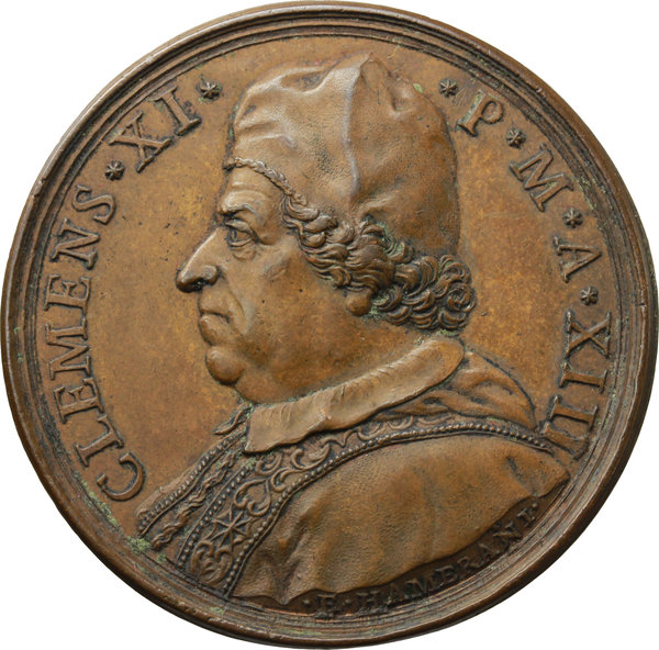 Obverse image of coin 931