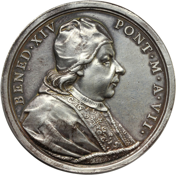 Obverse image of coin 934