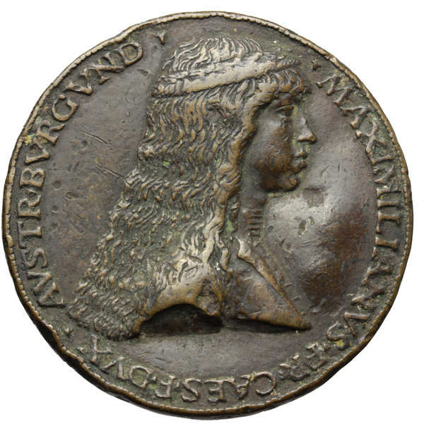 Obverse image of coin 954