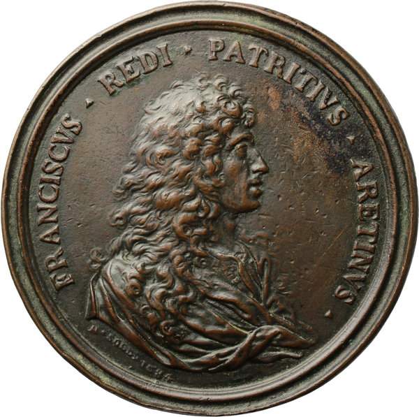 Obverse image of coin 957