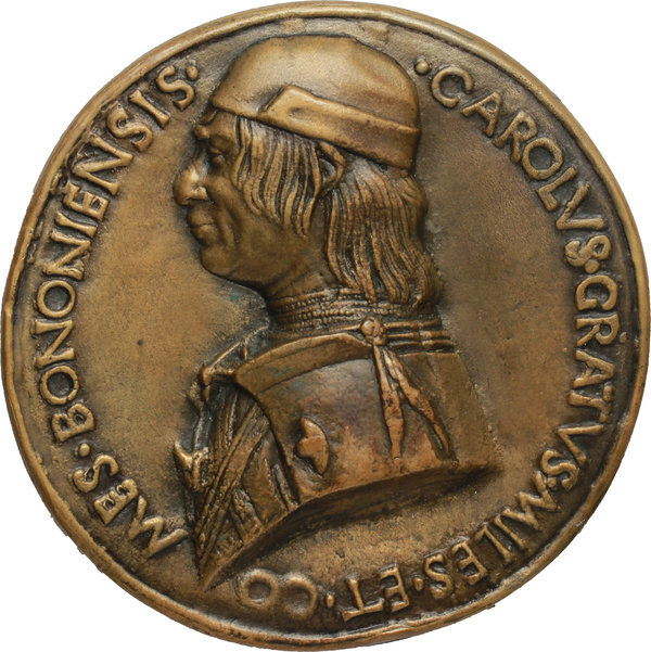 Obverse image of coin 958